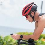 Coros OMNI Hybrid Smart Cycling Helmet with Open-Ear Bone Conduction Technology Now Available on Indiegogo
