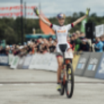 XCO titles secured in Canada