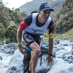 Three-peat for Clark while Owen claims her first Kathmandu Coast to Coast title
