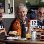 Amazing day at Lake Taupo Cycle Challenge: wrap up release