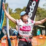 Adventure racing comes to Auckland with Torpedo 7 Spring Challenge North