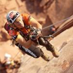 Global Adventure Racing Partnership Announced Primal Quest & GODZone