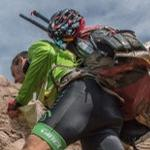 Seagate on way to Adventure Racing World Champs win