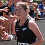 Auckland Orienteering Champs Challenges