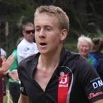 Surprises at Wellington Orienteering Champs